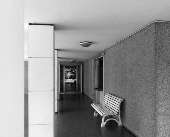 Appartamento Garibaldi_1