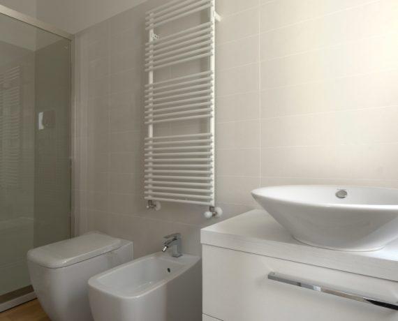 Appartamento Garibaldi_10