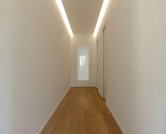 Appartamento Garibaldi_11