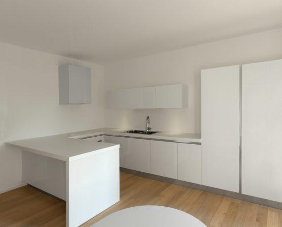 Appartamento Garibaldi_14