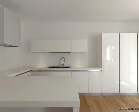 Appartamento Garibaldi_15