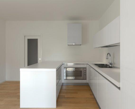 Appartamento Garibaldi_16