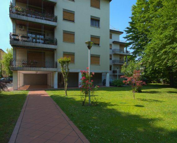 Appartamento Garibaldi_2