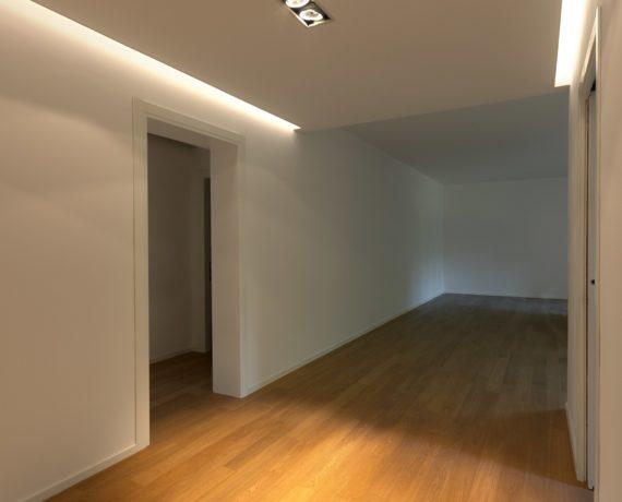 Appartamento Garibaldi_3