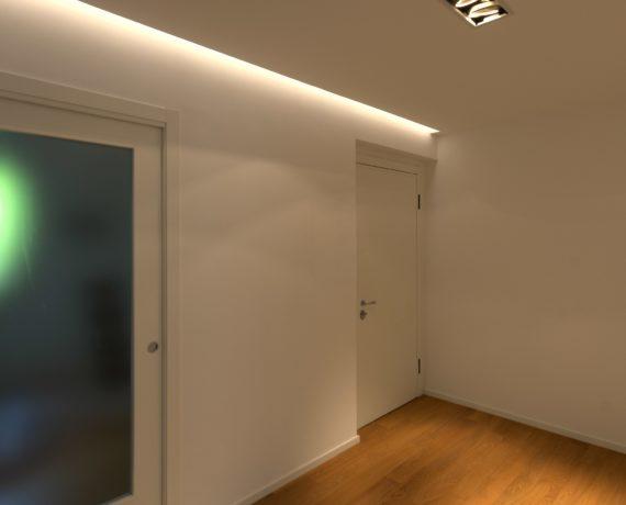 Appartamento Garibaldi_4