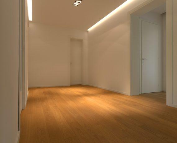 Appartamento Garibaldi_5