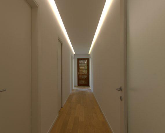 Appartamento Garibaldi_6