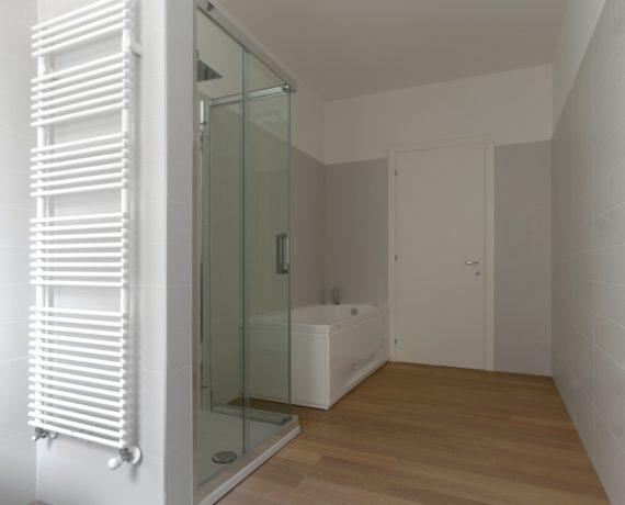 Appartamento Garibaldi_7