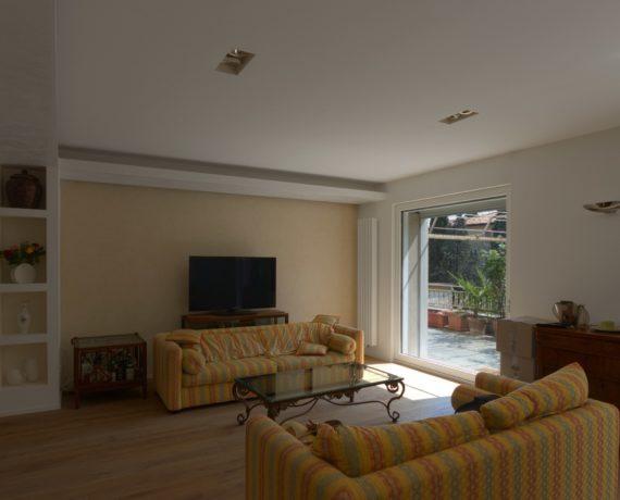 Appartamento Viale Garibaldi_2