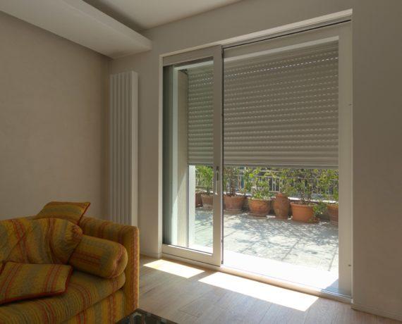 Appartamento Viale Garibaldi_3