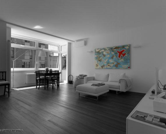 Appartamento XX Settembre_1