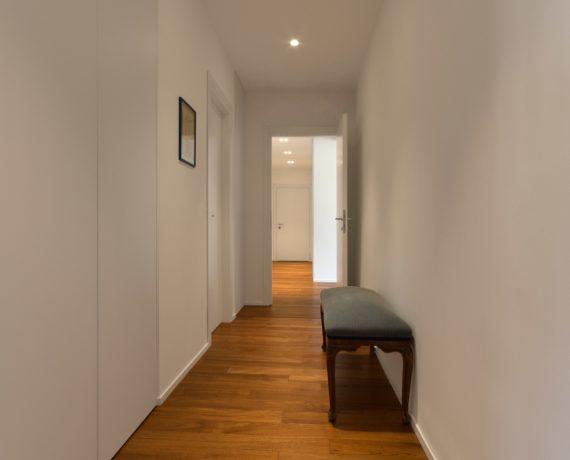 Appartamento XX Settembre_10