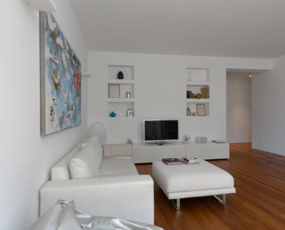 Appartamento XX Settembre_3