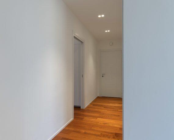 Appartamento XX Settembre_4