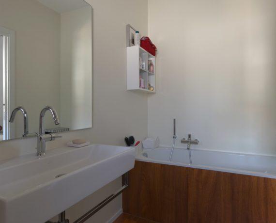 Appartamento XX Settembre_9