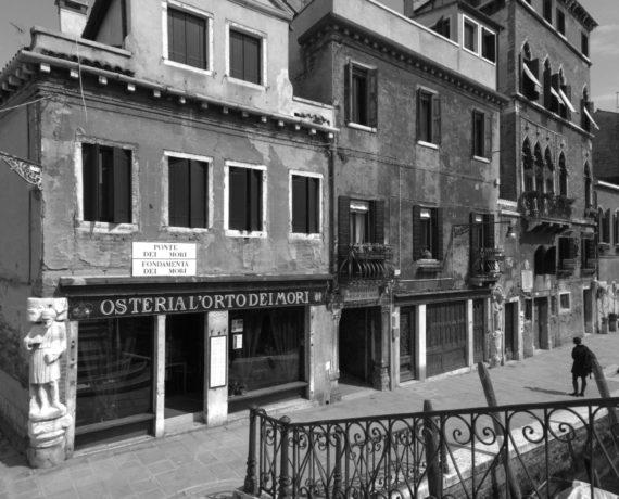 _venezia1