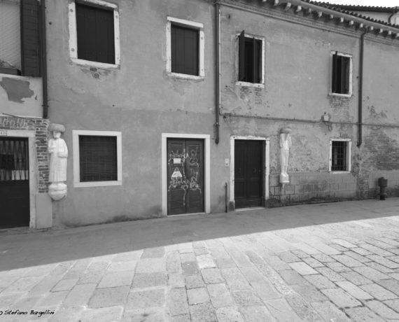 _venezia2